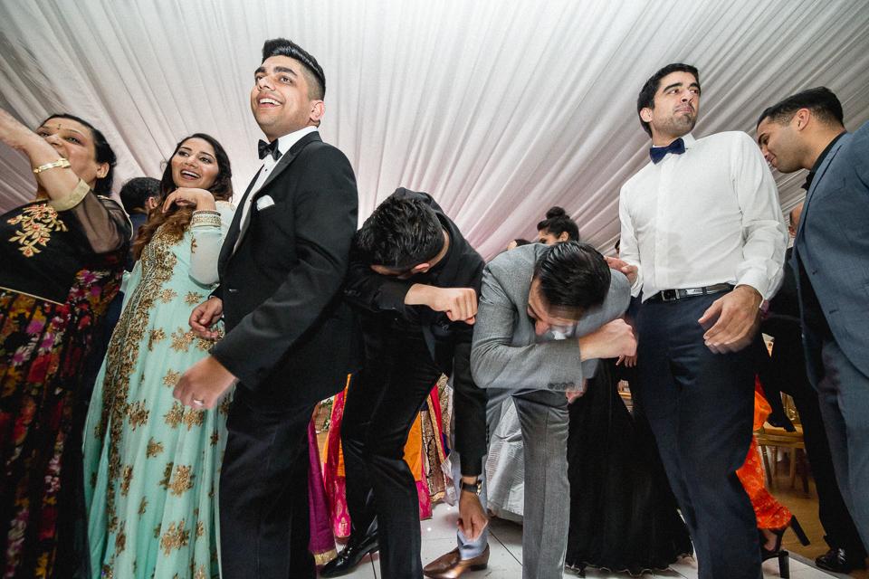 Jagruti&Nikhil_Wedding_1449_170907_14_39_26.jpg