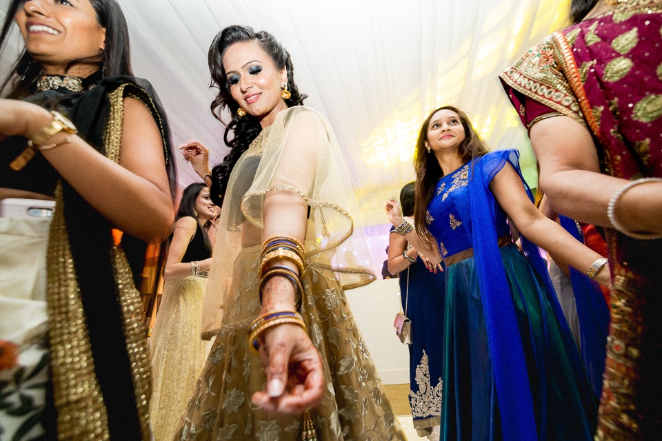 Jagruti&Nikhil_Wedding_1453_170907_14_39_50.jpg