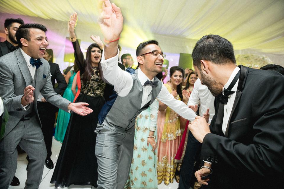 Jagruti&Nikhil_Wedding_1481_170907_14_43_28.jpg