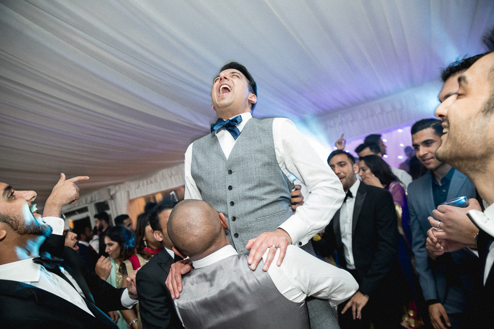 Jagruti&Nikhil_Wedding_1531_170907_14_50_14.jpg