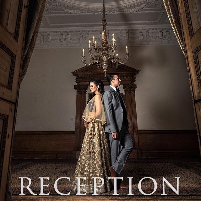 reception.jpg