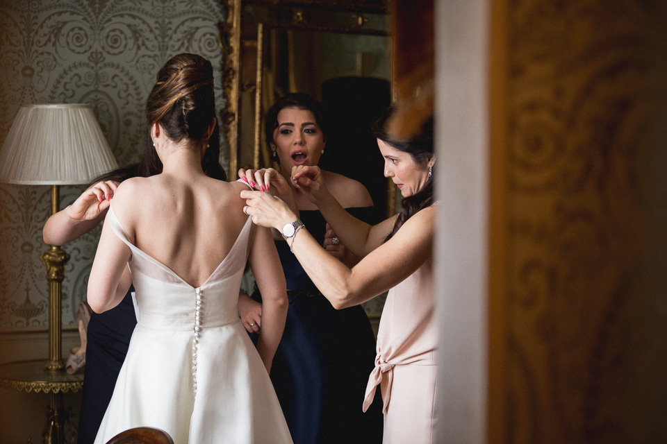 London_Wedding_Photographer_Natural_Candid_Eli&Alex-23.jpg