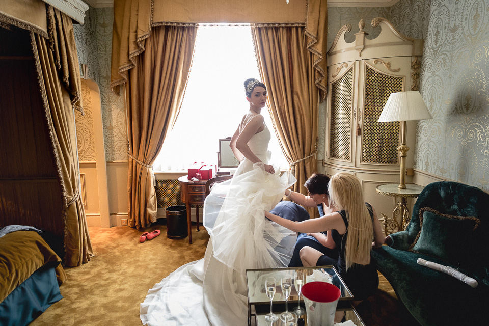 London_Wedding_Photographer_Natural_Candid_Eli&Alex-25.jpg