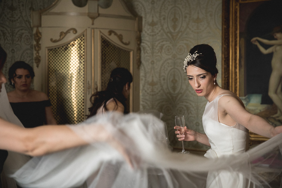London_Wedding_Photographer_Natural_Candid_Eli&Alex-29.jpg