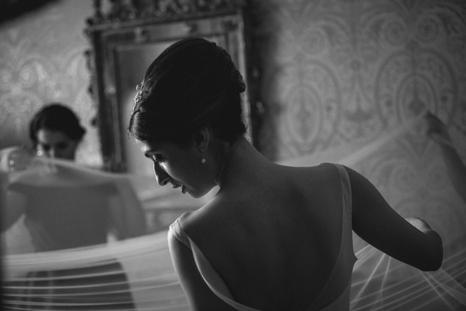 London_Wedding_Photographer_Natural_Candid_Eli&Alex-30.jpg