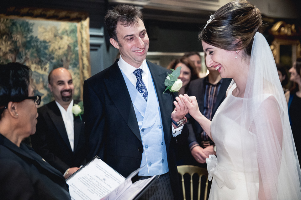 London_Wedding_Photographer_Natural_Candid_Eli&Alex-47.jpg