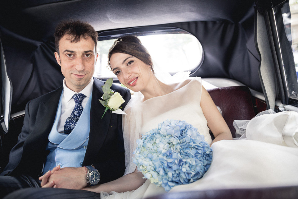 London_Wedding_Photographer_Natural_Candid_Eli&Alex-76.jpg
