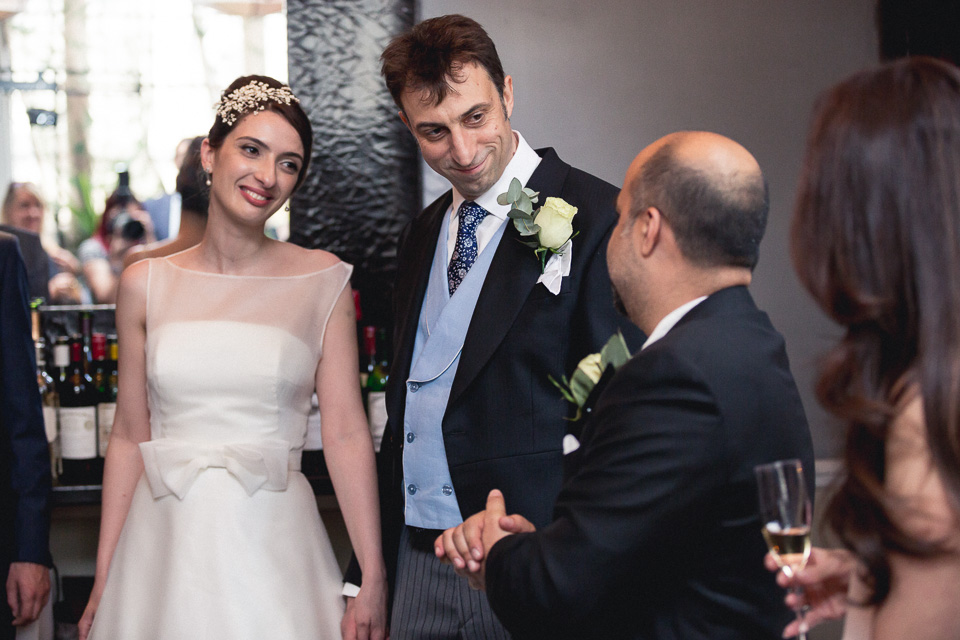 London_Wedding_Photographer_Natural_Candid_Eli&Alex-91.jpg