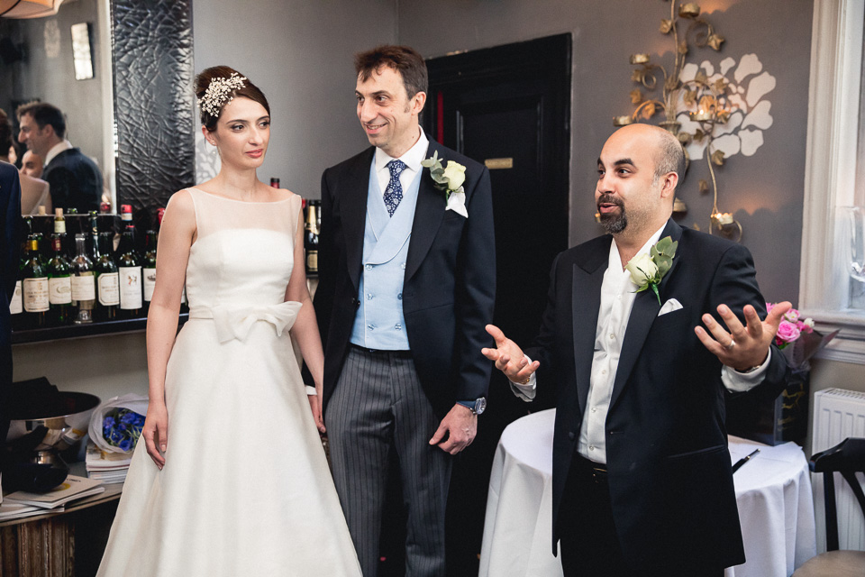 London_Wedding_Photographer_Natural_Candid_Eli&Alex-90.jpg
