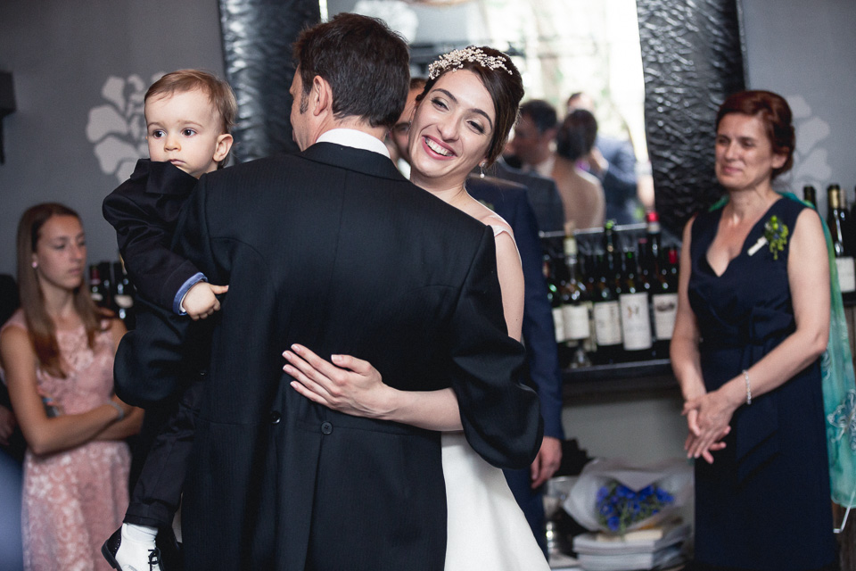 London_Wedding_Photographer_Natural_Candid_Eli&Alex-96.jpg
