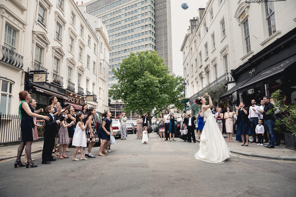 London_Wedding_Photographer_Natural_Candid_Eli&Alex-105.jpg