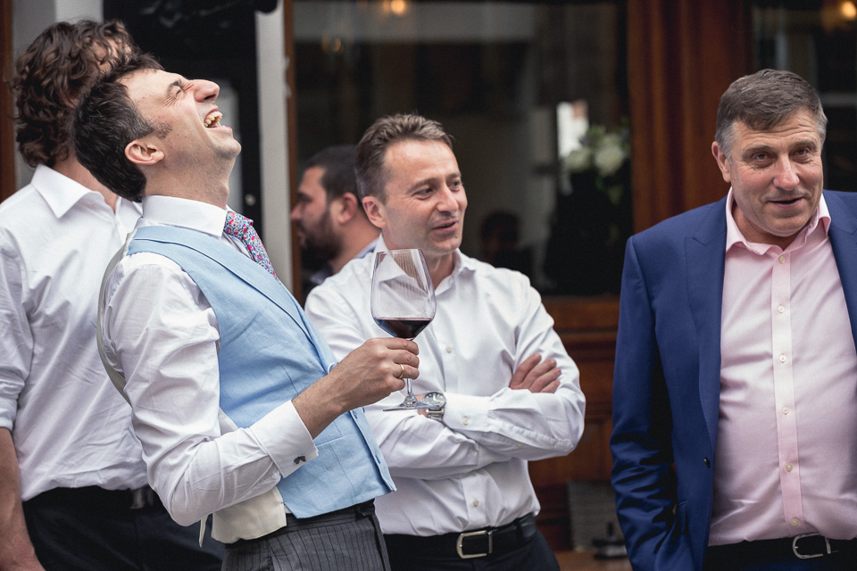 London_Wedding_Photographer_Natural_Candid_Eli&Alex-107.jpg