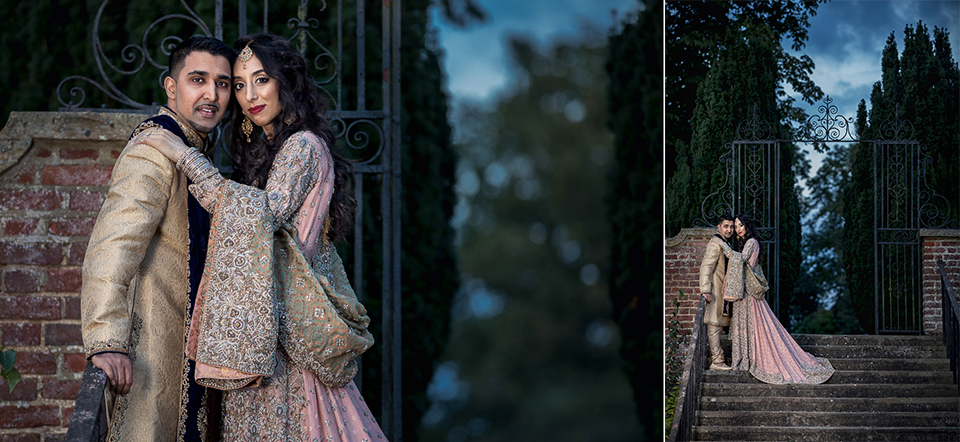 London_Wedding_Photographer_Natural_Candid_Asian_Hana&Maulic-140.jpg