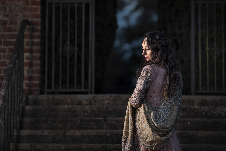 London_Wedding_Photographer_Natural_Candid_Asian_Hana&Maulic-143.jpg