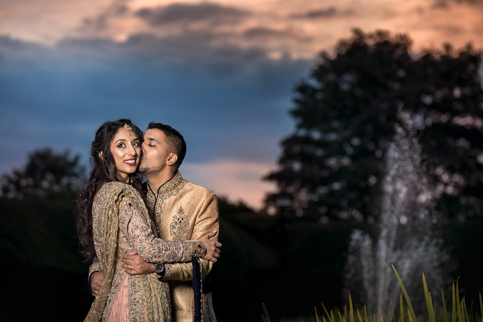 London_Wedding_Photographer_Natural_Candid_Asian_Hana&Maulic-146.jpg