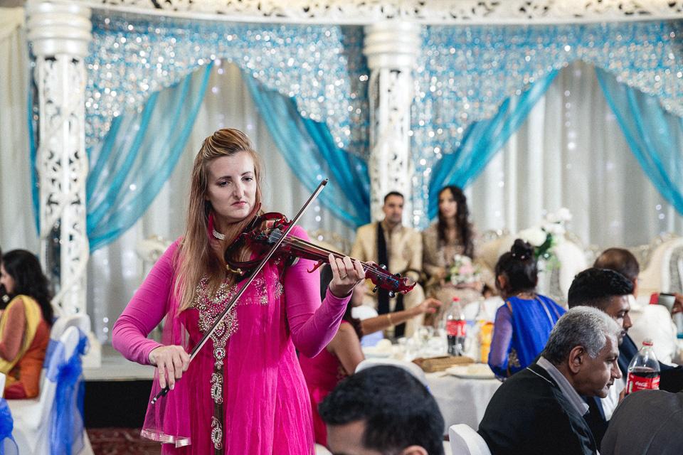 London_Wedding_Photographer_Natural_Candid_Asian_Hana&Maulic-160.jpg