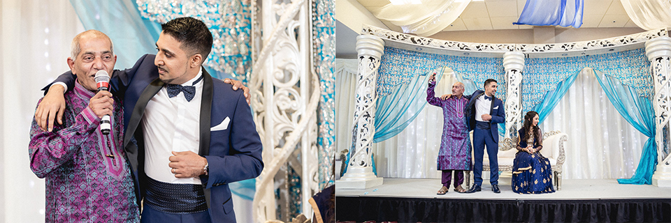 London_Wedding_Photographer_Natural_Candid_Asian_Hana&Maulic-190.jpg