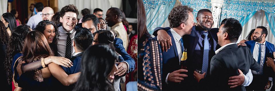 London_Wedding_Photographer_Natural_Candid_Asian_Hana&Maulic-204.jpg