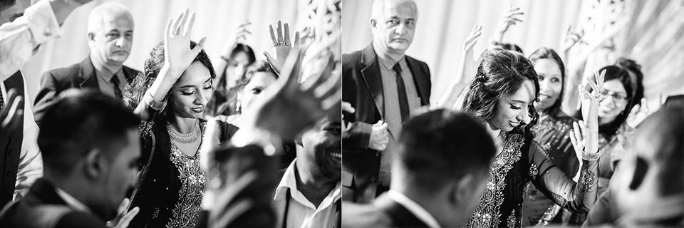London_Wedding_Photographer_Natural_Candid_Asian_Hana&Maulic-214.jpg
