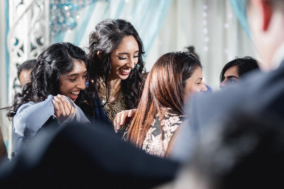 London_Wedding_Photographer_Natural_Candid_Asian_Hana&Maulic-219.jpg