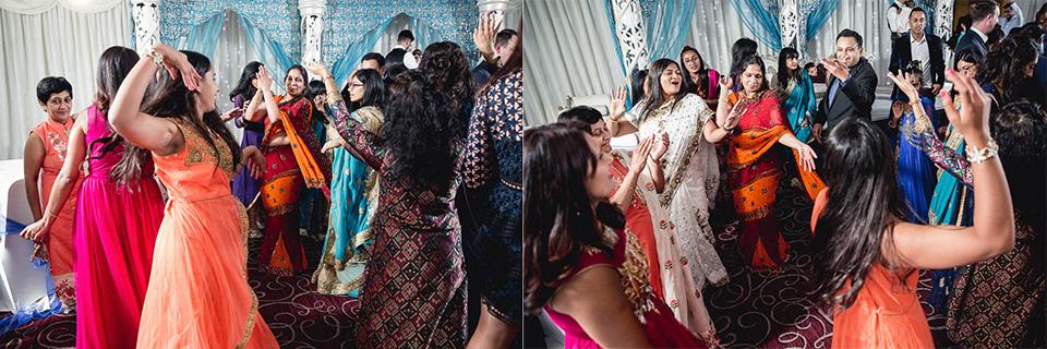 London_Wedding_Photographer_Natural_Candid_Asian_Hana&Maulic-222.jpg