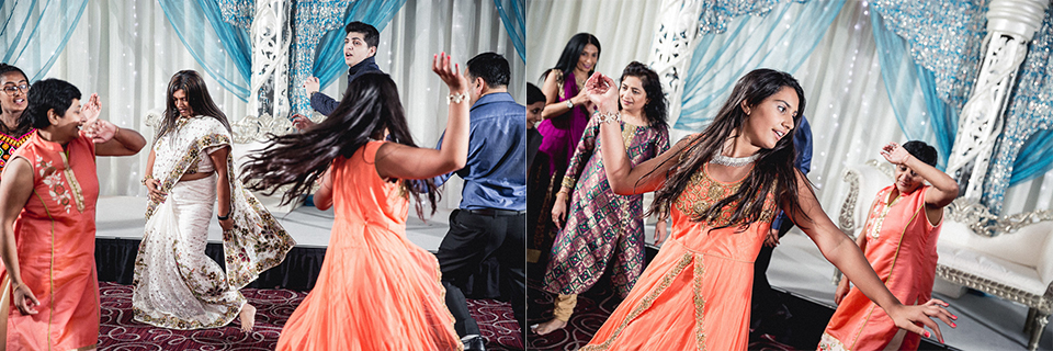 London_Wedding_Photographer_Natural_Candid_Asian_Hana&Maulic-227.jpg
