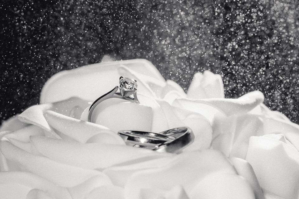 London_Wedding_Photographer_Natural_Candid_Asian_Hana&Maulic-226.jpg