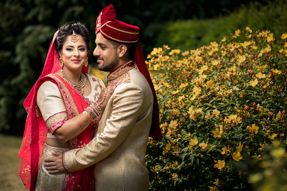 Bhumika_London_Wedding-15.jpg