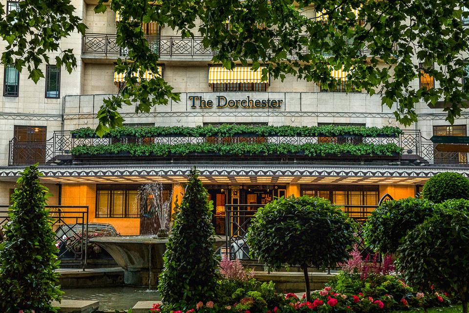 London Wedding Photographer Dorchester Hotel Rose & John-1.jpg