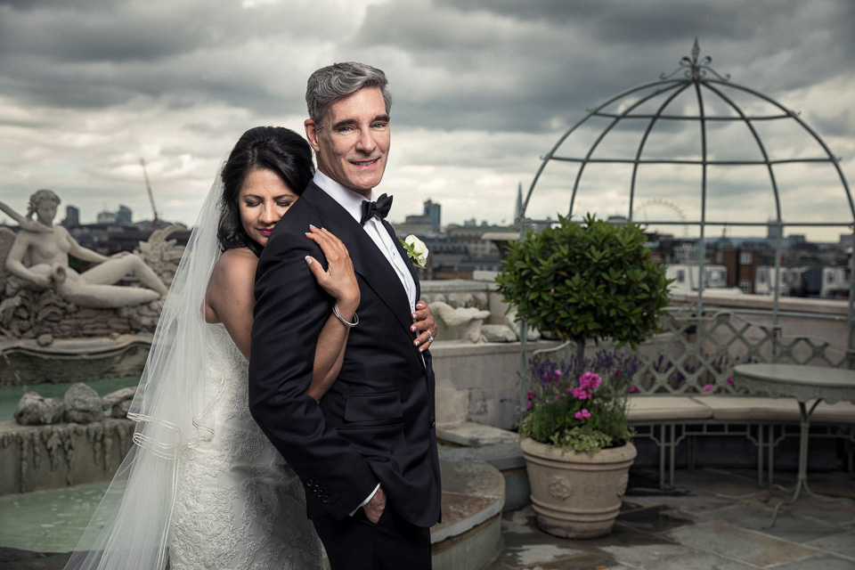 London Wedding Photographer Dorchester Hotel Rose & John-3a.jpg