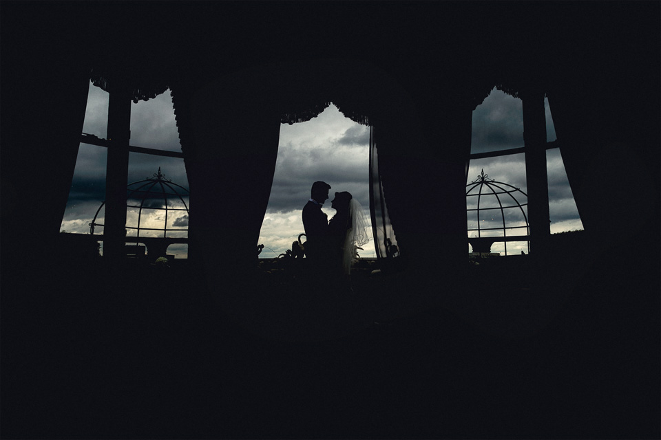 London Wedding Photographer Dorchester Hotel Rose & John-3c.jpg