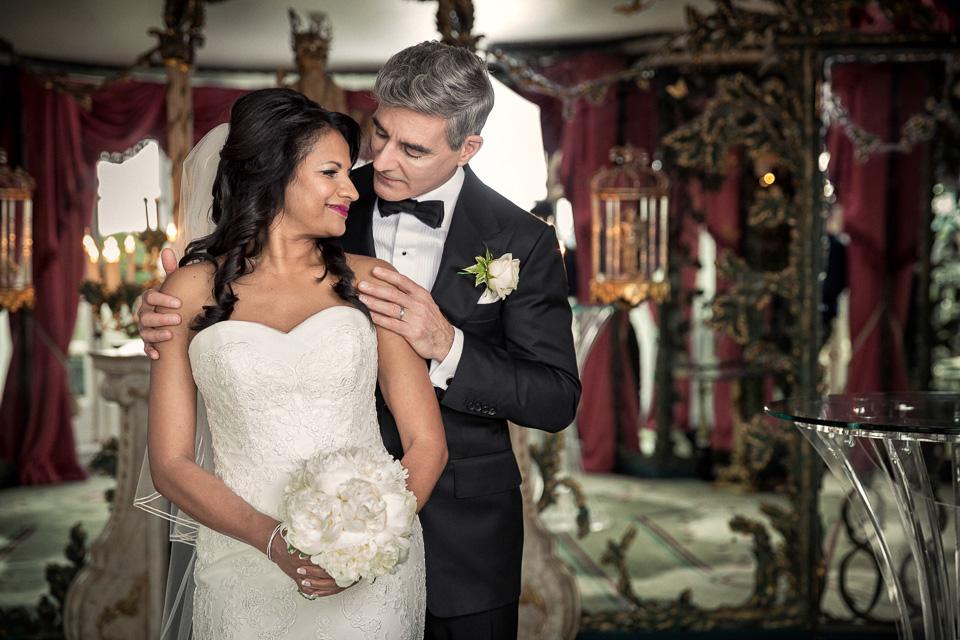 London Wedding Photographer Dorchester Hotel Rose & John-9.jpg