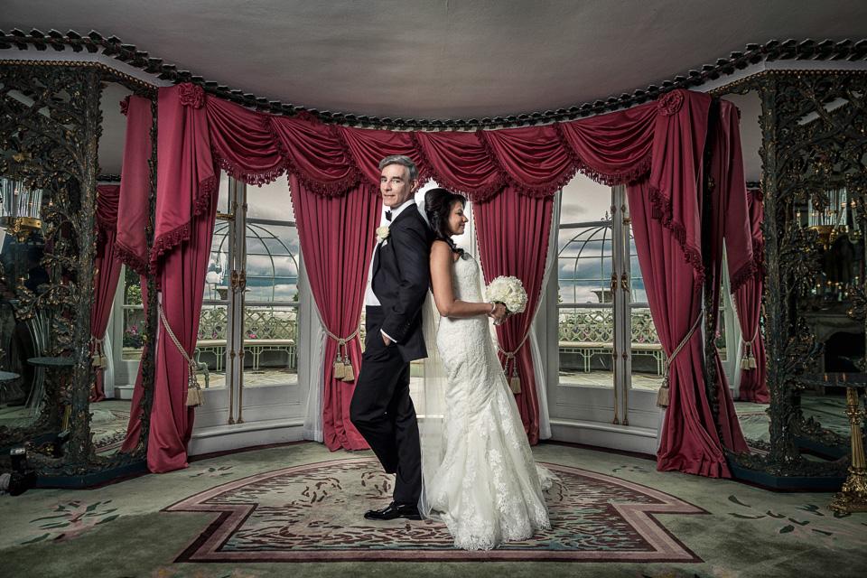 London Wedding Photographer Dorchester Hotel Rose & John-13.jpg