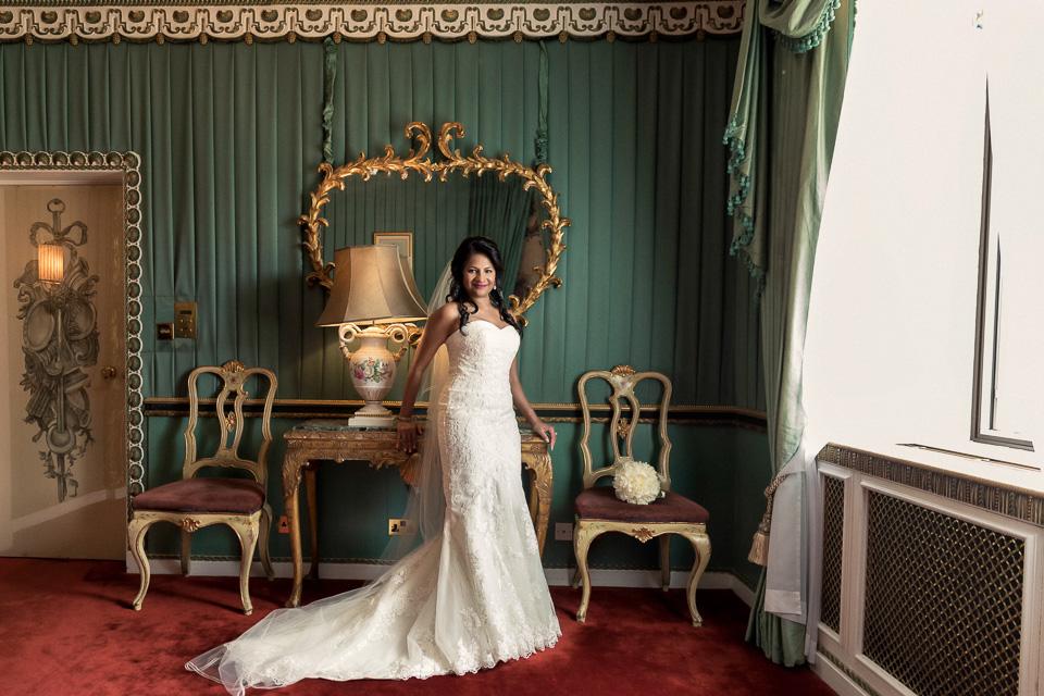 London Wedding Photographer Dorchester Hotel Rose & John-15.jpg