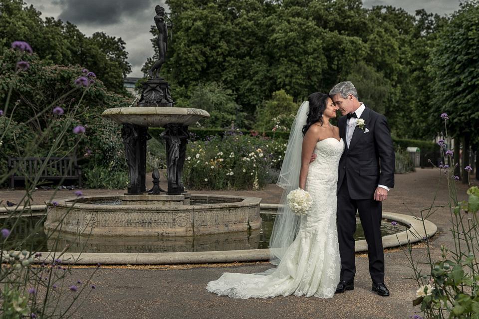 London Wedding Photographer Dorchester Hotel Rose & John-16.jpg
