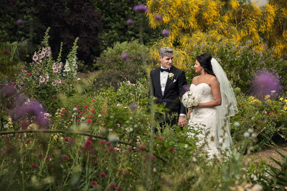 London Wedding Photographer Dorchester Hotel Rose & John-17.jpg