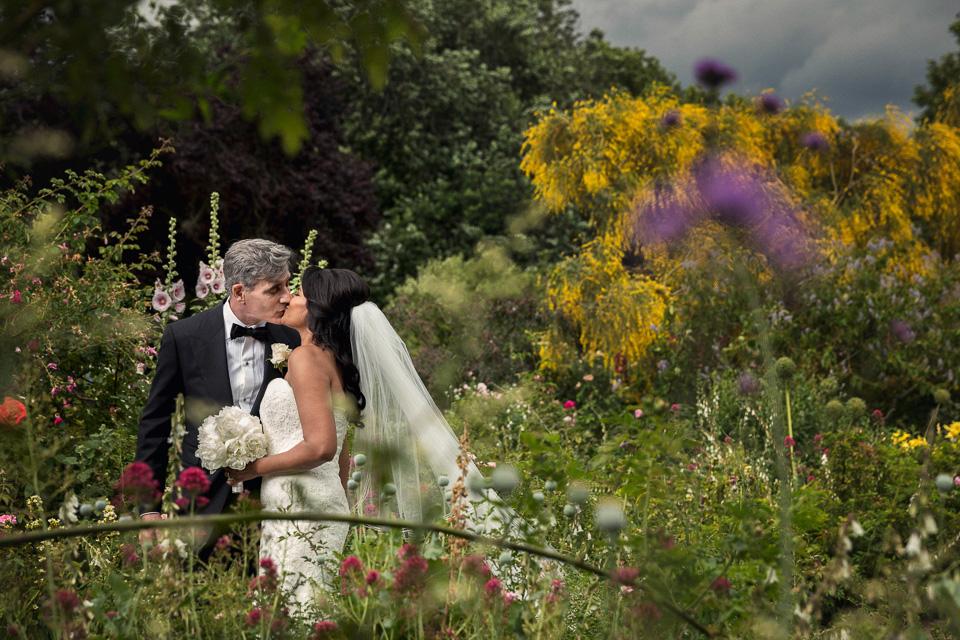 London Wedding Photographer Dorchester Hotel Rose & John-18.jpg