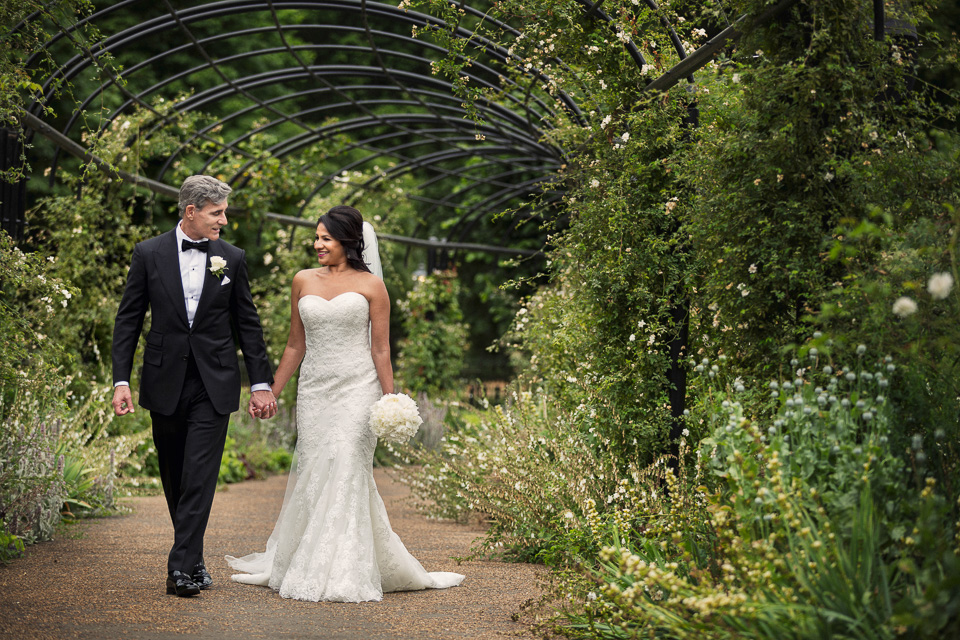 London Wedding Photographer Dorchester Hotel Rose & John-19.jpg