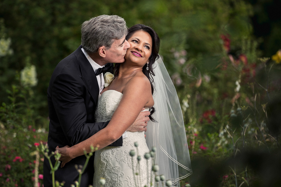 London Wedding Photographer Dorchester Hotel Rose & John-21.jpg