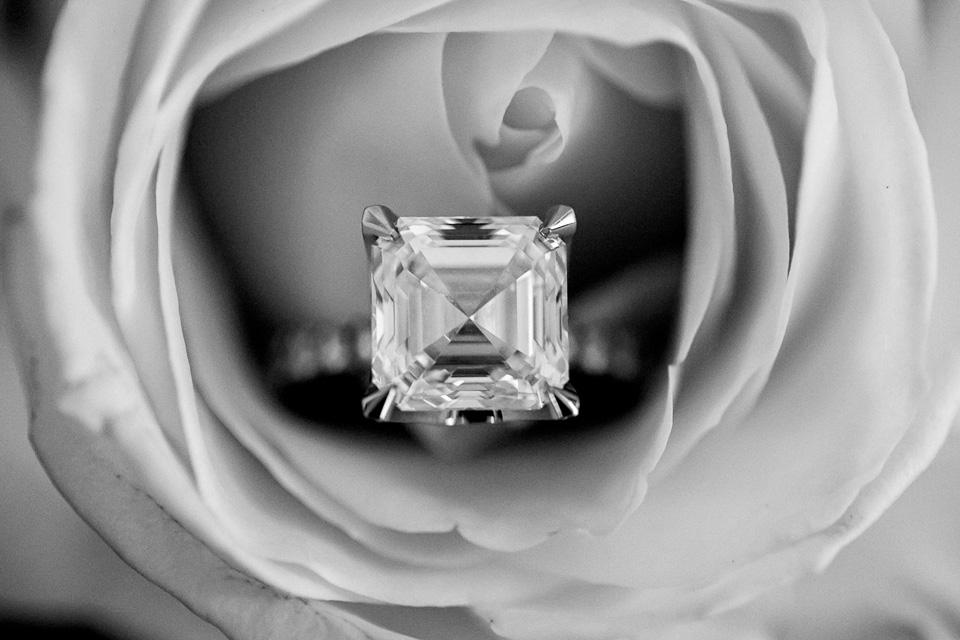 London Wedding Photographer Dorchester Hotel Rose & John-23.jpg