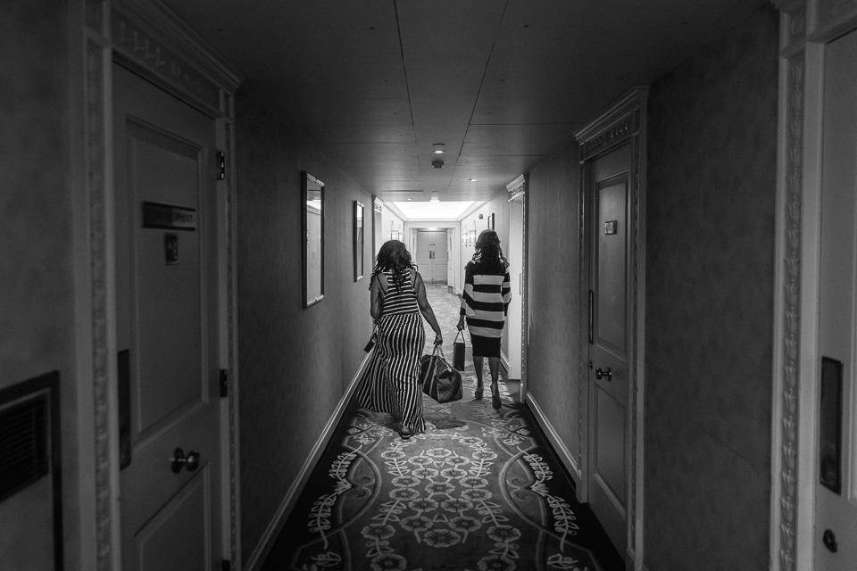 London Wedding Photographer Dorchester Hotel Rose & John-24e.jpg