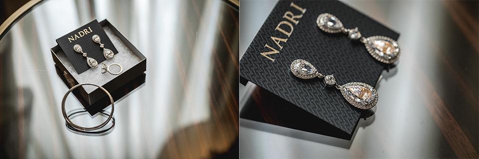 London Wedding Photographer Dorchester Hotel Rose & John-24f.jpg