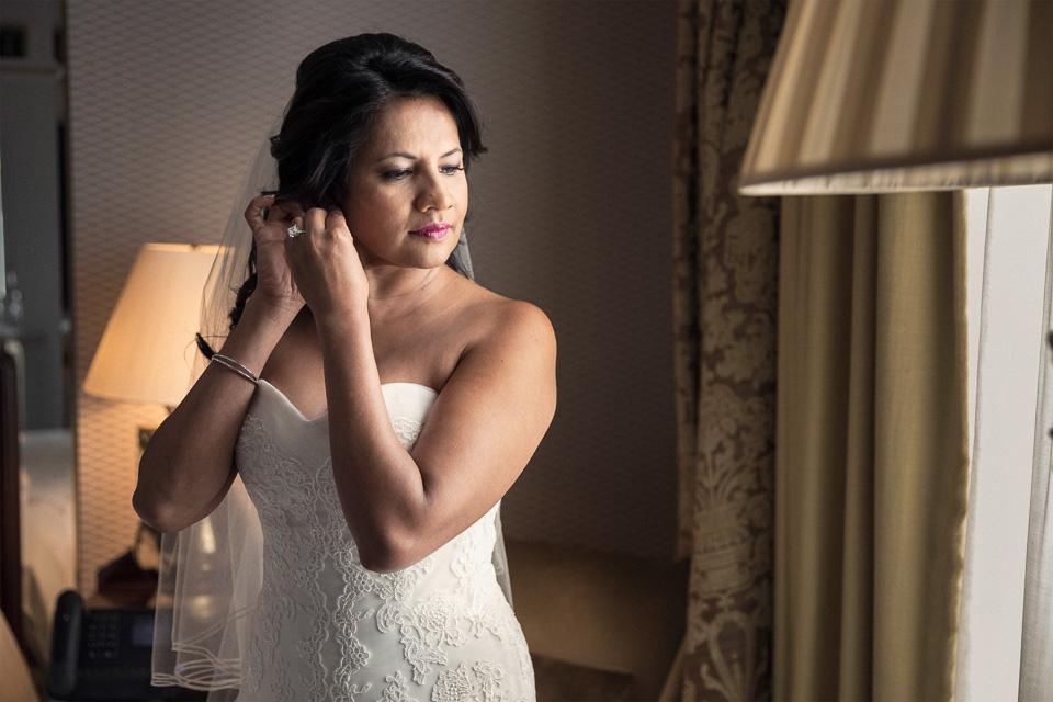 London Wedding Photographer Dorchester Hotel Rose & John-25.jpg