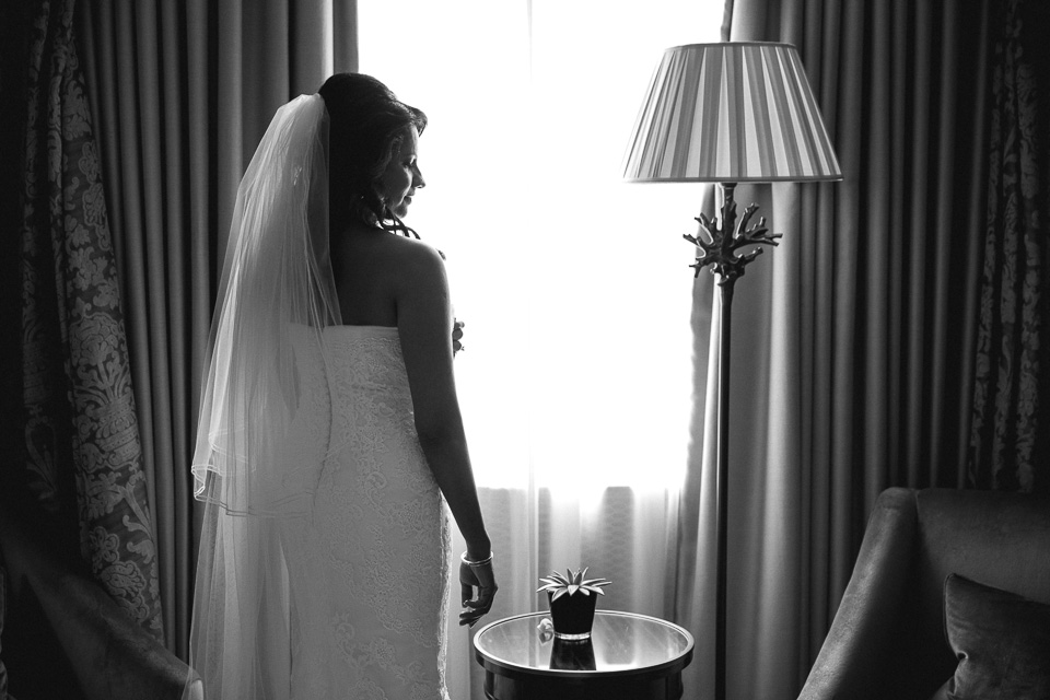 London Wedding Photographer Dorchester Hotel Rose & John-26b.jpg