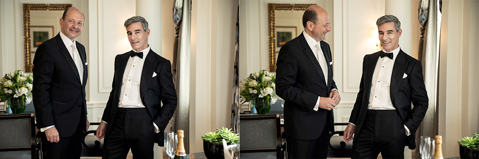 London Wedding Photographer Dorchester Hotel Rose & John-28.jpg