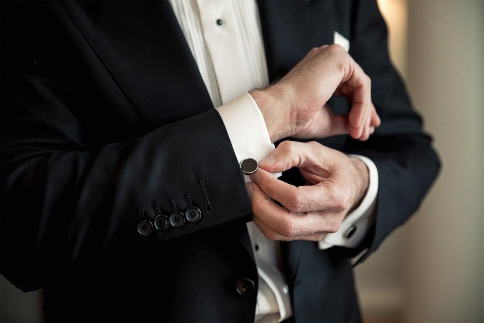 London Wedding Photographer Dorchester Hotel Rose & John-34.jpg
