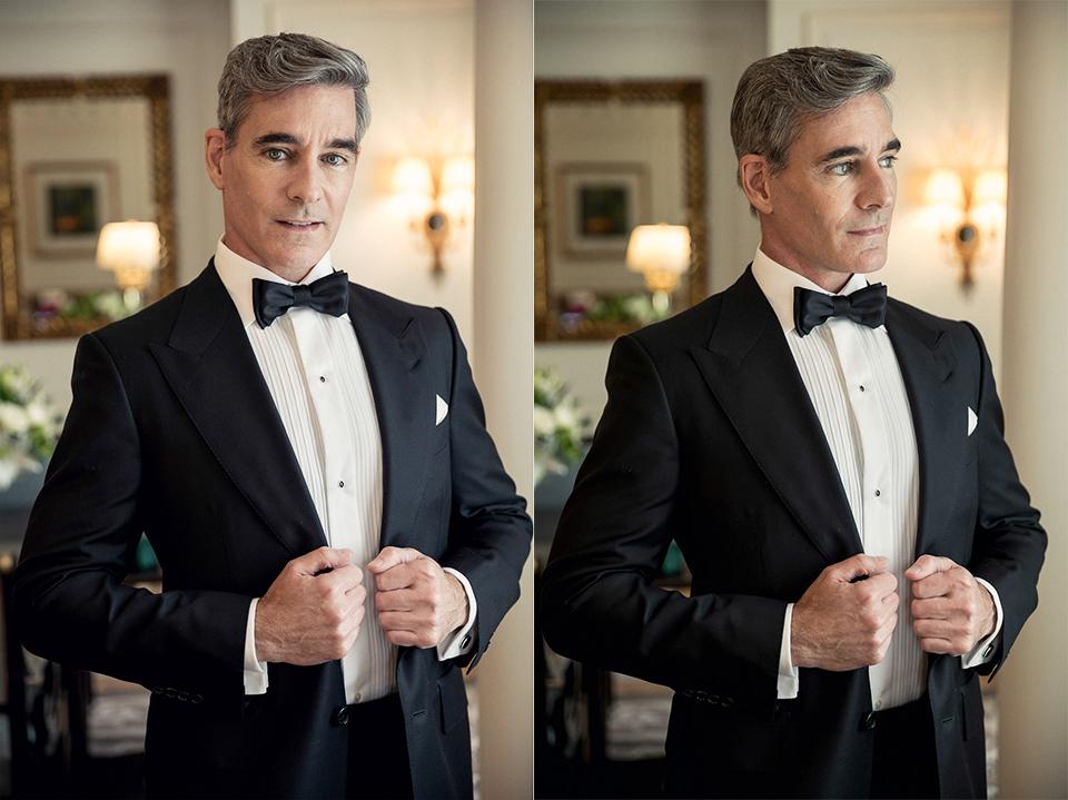London Wedding Photographer Dorchester Hotel Rose & John-30.jpg