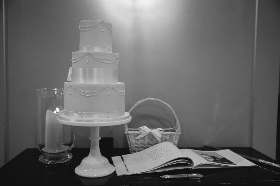 London Wedding Photographer Dorchester Hotel Rose & John-37a.jpg