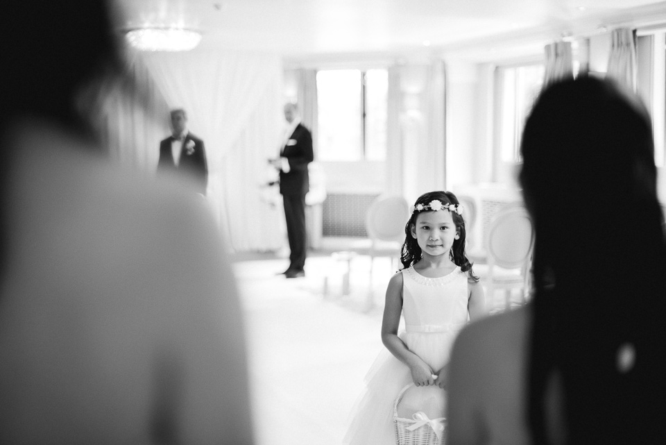 London Wedding Photographer Dorchester Hotel Rose & John-39.jpg