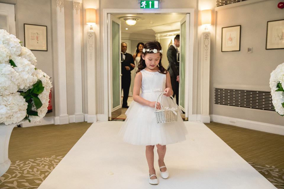London Wedding Photographer Dorchester Hotel Rose & John-39a.jpg